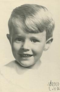 Jacob Palmstierna 1934-2013